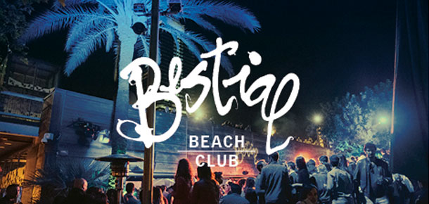 bestial-beach-club